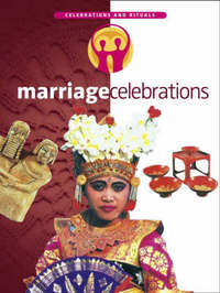 Marriage Celebrations by Catherine Chambers image