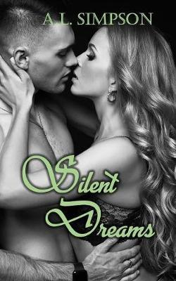 Silent Dreams by A L Simpson image