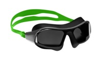 Adidas Goggles- Persistar Mask Jr Sml/Sgr