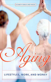 Aging by Elizabeth Vierck