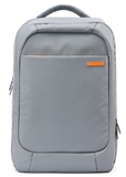 "15.6"" Spigen New Coated 2 Backpack - Grey"