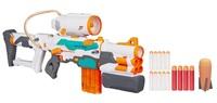 Nerf: N-Strike Modulus - Tri-Strike Blaster