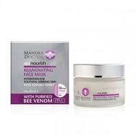 Manuka Doctor ApiNourish Rejuvenating Face Mask (50ml)