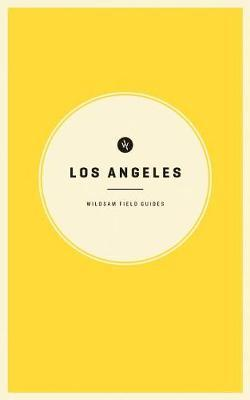 Wildsam Field Guides: Los Angeles image