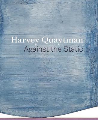 Harvey Quaytman image