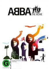 Abba: The Movie on
