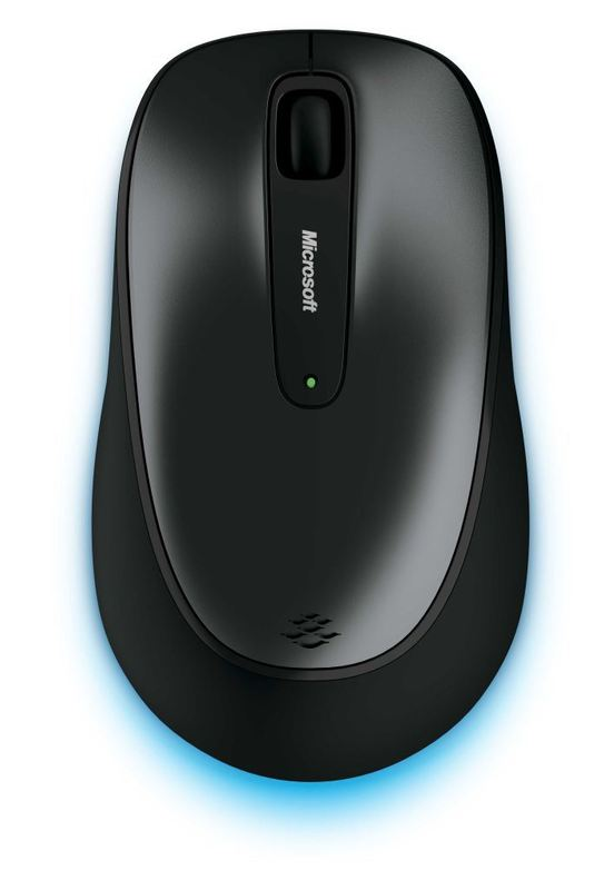 9818a24586f Buy Microsoft Wireless Mouse 2000 at Mighty Ape NZ