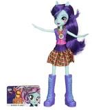 My Little Pony: Equestria Girls - Sunny Flare Friendship Games Doll