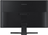 "28"" Samsung 4K 60Hz 1ms Gaming Monitor"