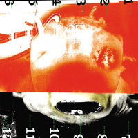 Head Carrier (Special Edition LP) by Pixies