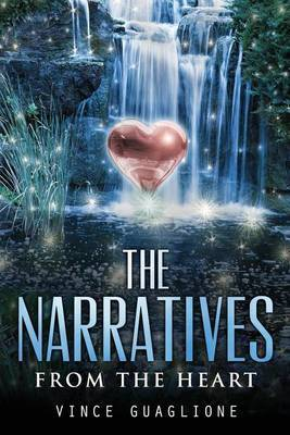 The Narratives by Vince Guaglione image