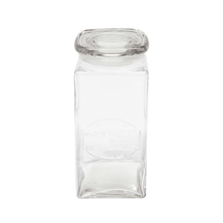 Maxwell & Williams - Olde English Storage Jar (1.5L) image