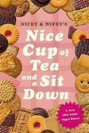 Nice Cup Of Tea And A Sit Down by Wifey image
