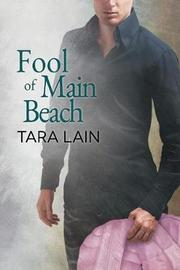 Fool of Main Beach by Tara Lain image