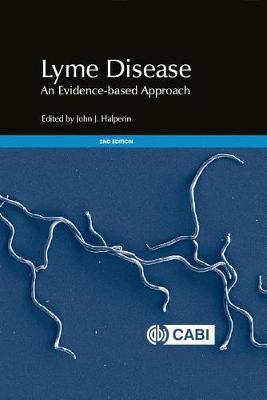Lyme Disease image