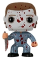 Halloween - Michael Myers (Blood Splattered) Pop! Vinyl Figure