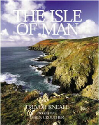 Isle of Man by Trevor Kneale image