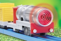 Thomas & Friends: Thomas & the Jet Engine image