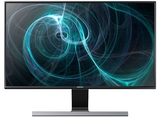 "27"" Samsung Series 5 Widescreen LED Monitor"