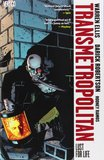 Transmetropolitan TP Vol 02 Lust For Life New Ed by Warren Ellis