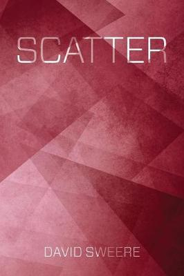 Scatter by David Sweere