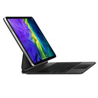 Apple: Magic Keyboard for 11-inch iPad Pro - 2nd Gen (International English)