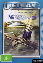 Virtual Skipper 3 for PC Games
