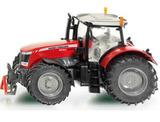 Siku Massey Ferguson MF8680 Tractor 1:32 Scale