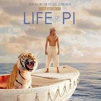 Life of Pi Soundtrack