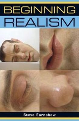 Beginning Realism by Steven Earnshaw