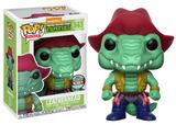Teenage Mutant Ninja Turtles - Leatherhead Pop! Vinyl Figure
