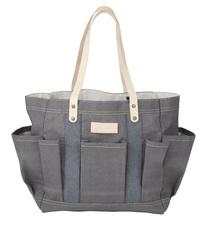 Stephanie Alexander: Tote Bag (15.5x29x28cm) image