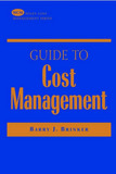 Guide to Cost Management