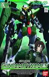 Gundam Dynames 1:100 Model Kit