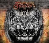 IV by Santana
