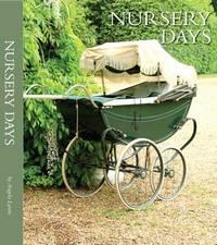 Nursery Days by Angela Lynne