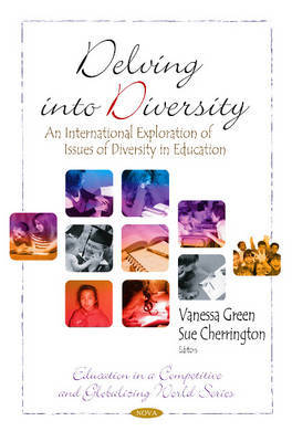 Delving into Diversity image