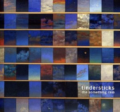 Something Rain by Tindersticks image