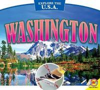 West Virginia West Virginia by Val Lawton