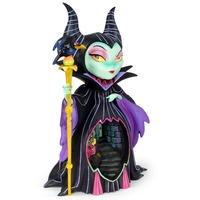 The World of Miss Mindy: Sleeping Beauty - Maleficent Statue