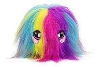 Squeezamals: S2 - Super Squishy Plush (Rainbow)