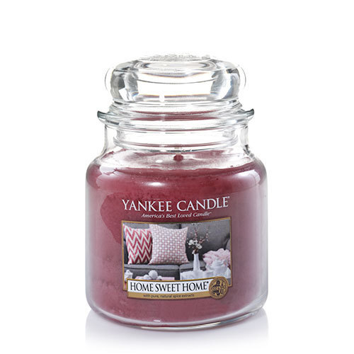 Best selling scented candles yankee candle autos post for Top selling candle fragrances