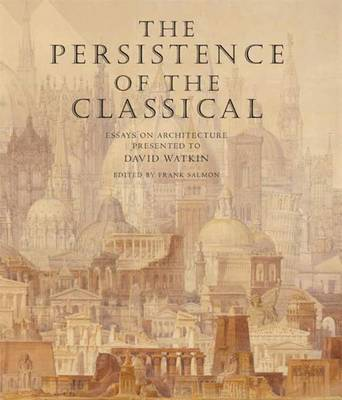 The Persistence of the Classical