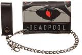 Marvel: Deadpool X-Force - Chain Wallet