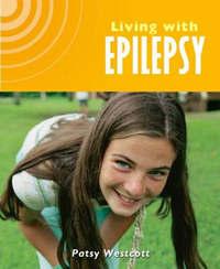 Epilepsy by Patsy Westcott image
