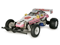 Tamiya: 1/10 The Frog '05 Ltd