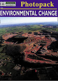 Geography: Environmental Change by John Corn image