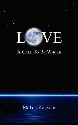 Love by Malick Kouyate