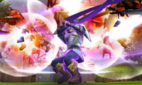 Hyrule Warriors Legends for Nintendo 3DS