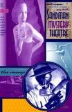 Sandman Mystery Theatre TP Book 2 by Matt Wagner
